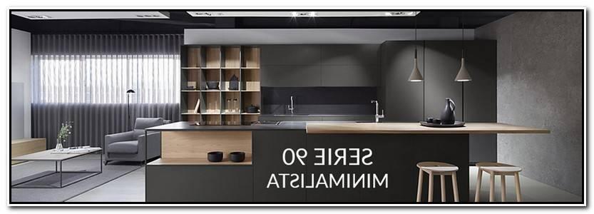 Nuevo Fotos De Muebles De Cocina Colección De Muebles Estilo
