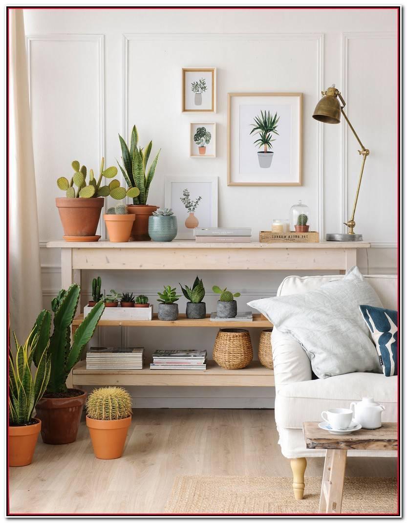 Nuevo Guarda Muebles Colección De Muebles Estilo