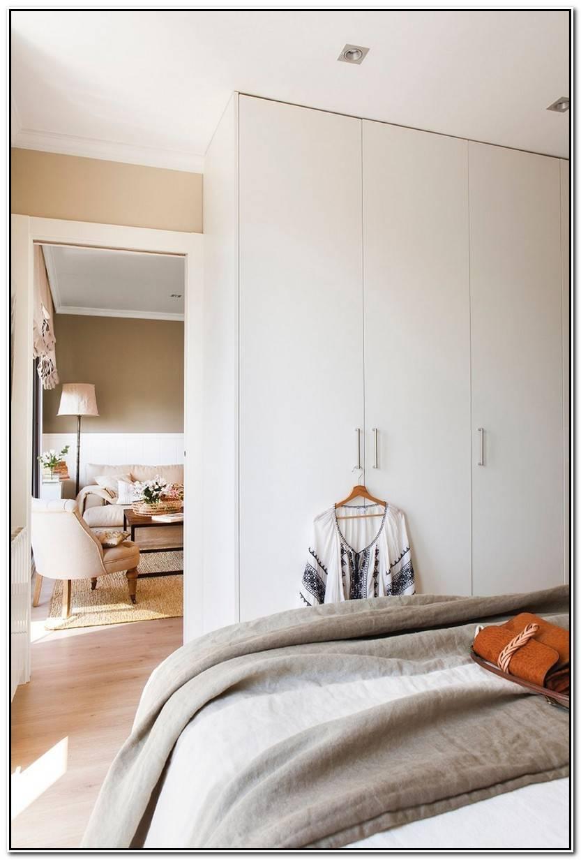 Nuevo Habitación En Madrid Colección De Habitaciones Ideas