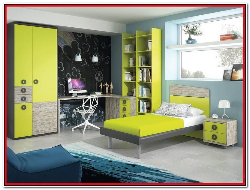 Nuevo Habitaciones Baratas En Lleida Galería De Habitaciones Ideas