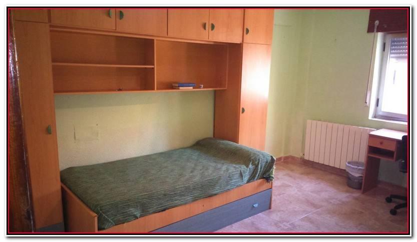 Nuevo Habitaciones En Salamanca Fotos De Habitaciones Estilo