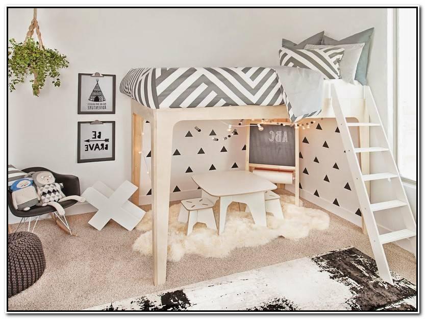 Nuevo Habitaciones Niños Originales Fotos De Habitaciones Decorativo