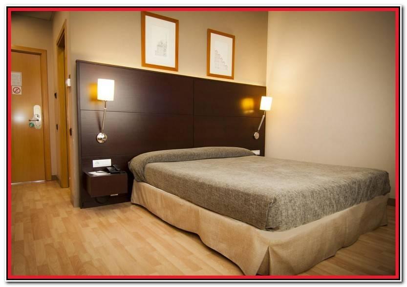 Nuevo Habitaciones Por Horas Madrid Imagen De Habitaciones Accesorios