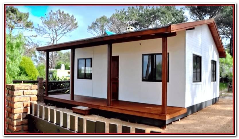Nuevo Habitaciones Prefabricadas Imagen De Habitaciones Ideas