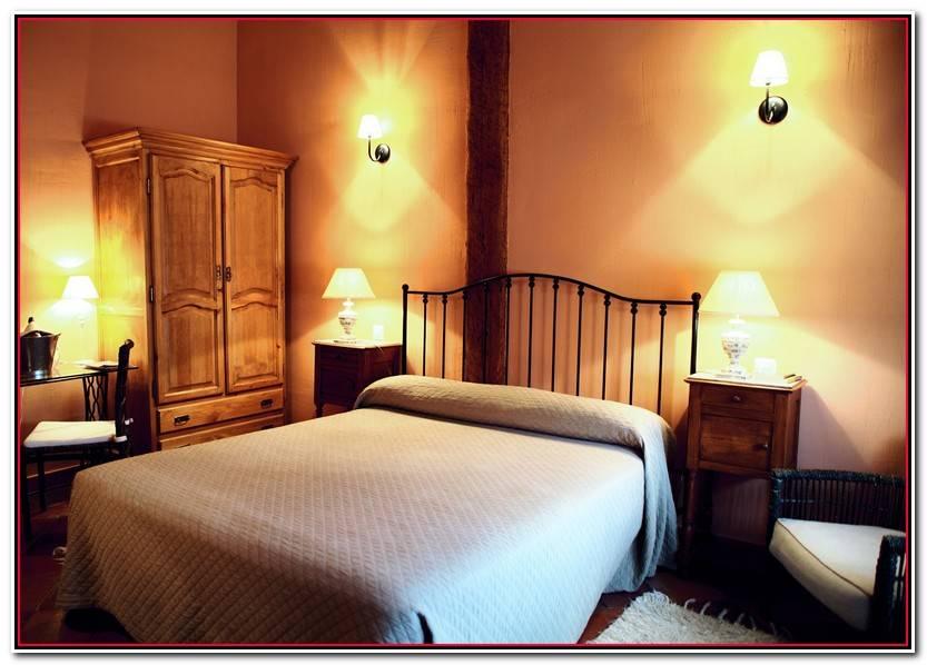 Nuevo Habitaciones Segovia Galería De Habitaciones Decoración