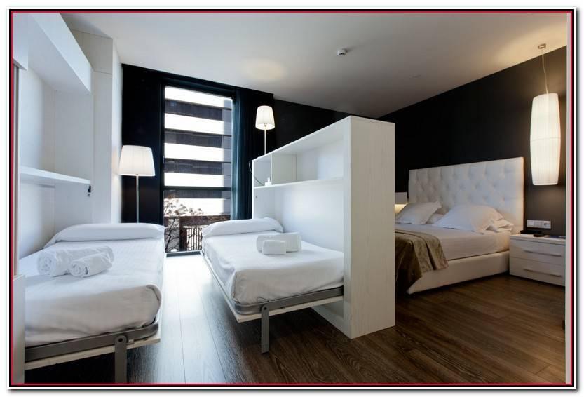 Nuevo Hoteles Con Habitaciones Comunicadas Galería De Habitaciones Estilo