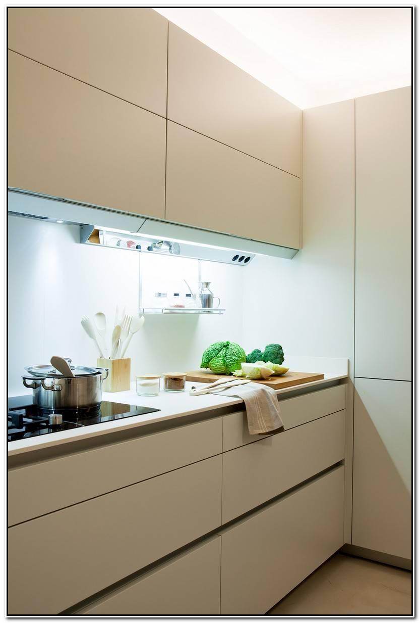 Nuevo Iluminacion Encimera Cocina Led Imagen De Cocinas Idea