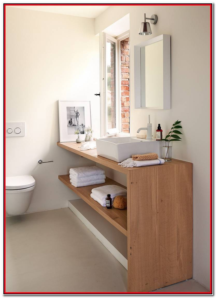 Nuevo Lavabos Pequeños Con Mueble Imagen De Muebles Accesorios