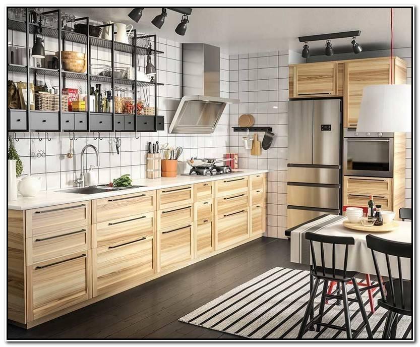 Nuevo Material De Cocina Fotos De Cocinas Idea