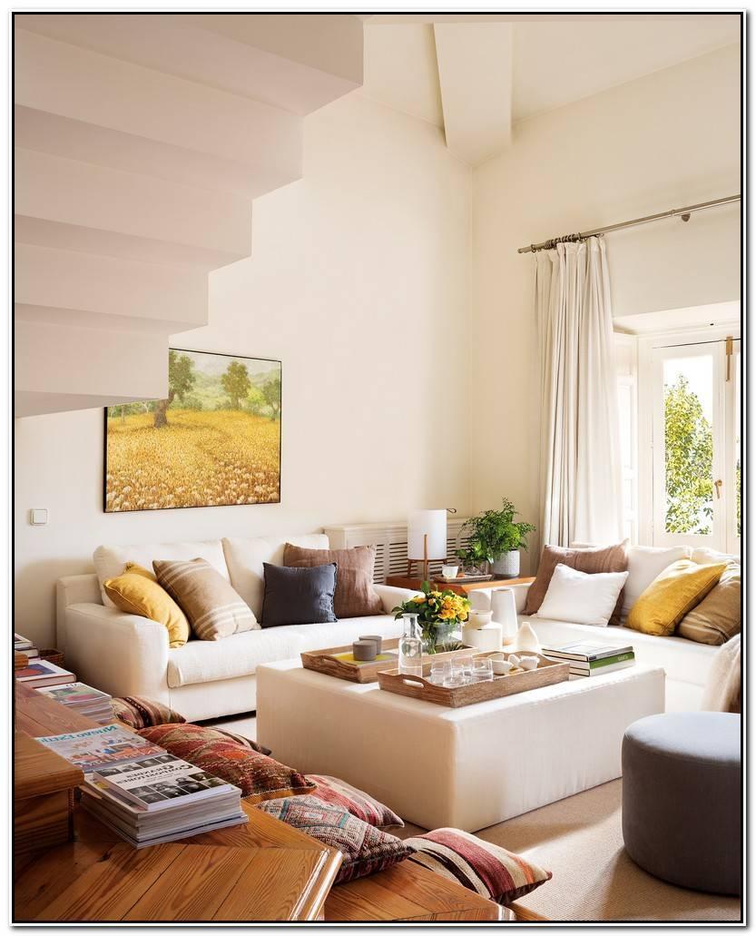 Nuevo Mesa De Sofa Imagen De Mesas Idea