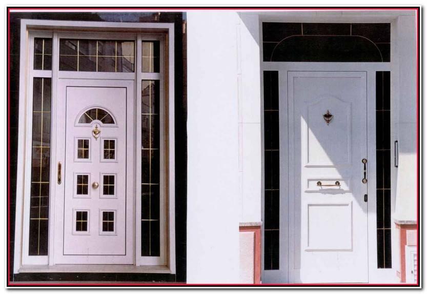 Nuevo Mesas Con Puertas Colección De Puertas Ideas