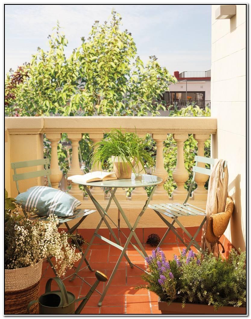 Nuevo Mesas De Jardin Imagen De Jardín Decorativo