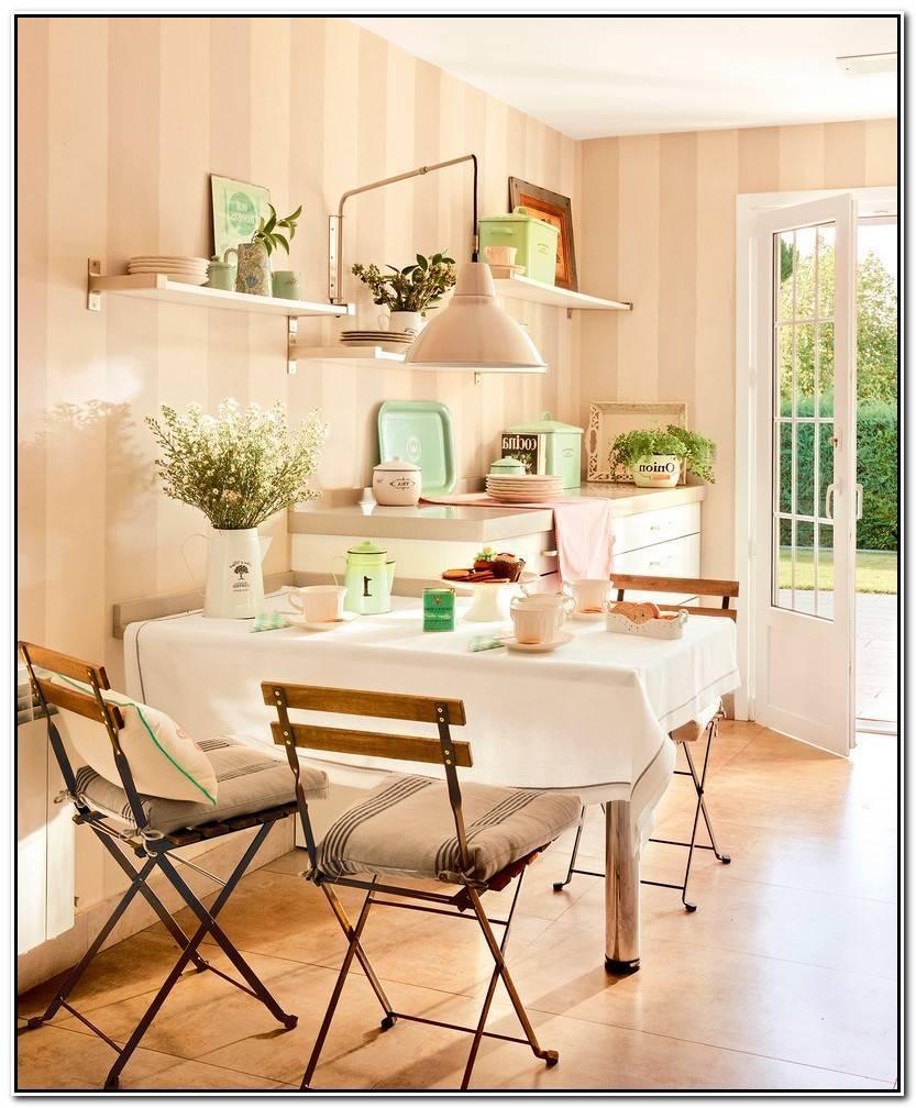 Nuevo Mesas De Salon Plegables Galería De Salon Decoración