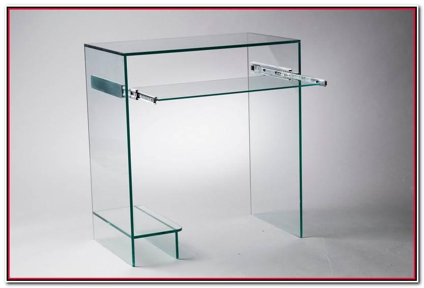 Nuevo Mesas En Vidrio Colección De Mesas Estilo