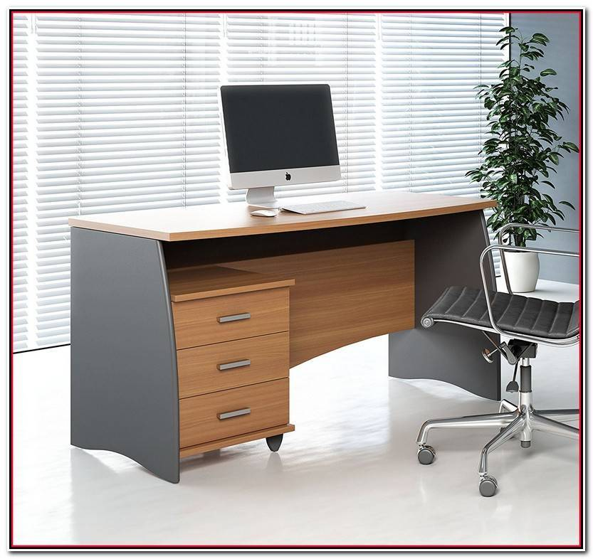 Nuevo Mesas Oficina Amazon Colección De Mesas Decorativo