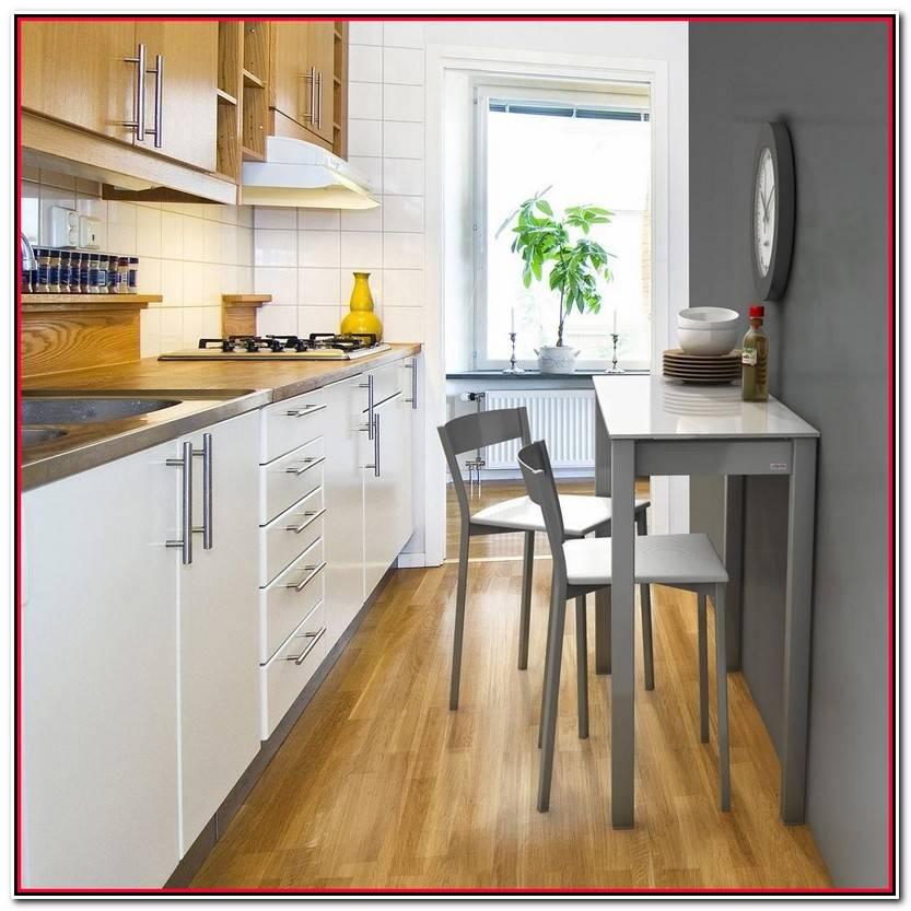 Nuevo Mesas Para Cocinas Estrechas Imagen De Mesas Estilo