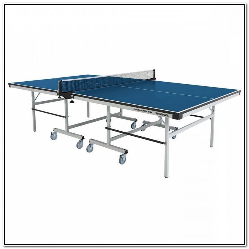 Nuevo Mesas Ping Pong Fotos De Mesas Estilo
