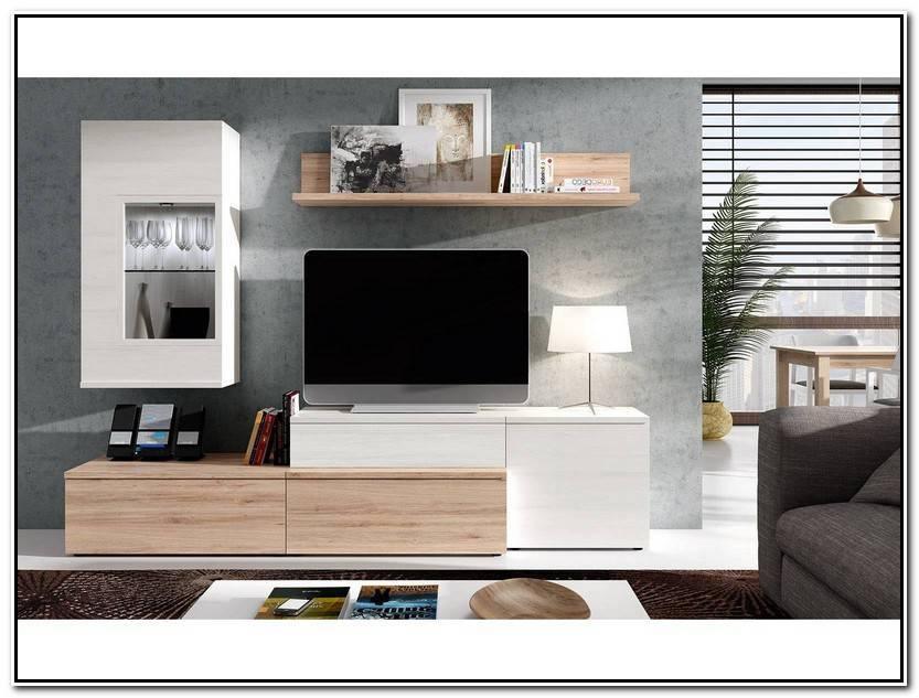 Nuevo Modulares Salon Imagen De Salon Decorativo