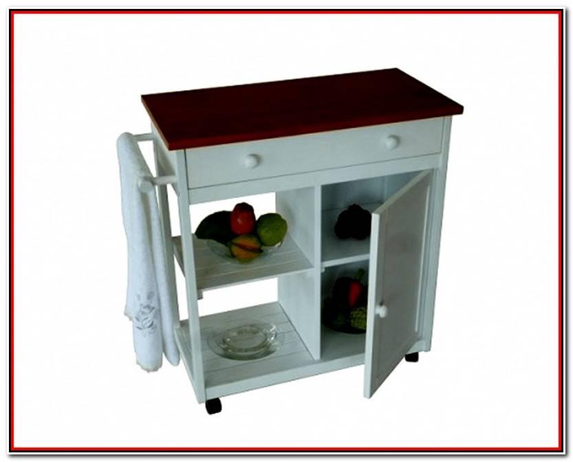 Nuevo Mueble Auxiliar Cocina Carrefour Imagen De Cocinas Decoración