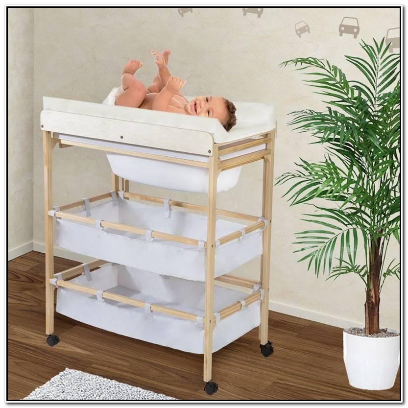 Nuevo Mueble Bañera Cambiador Bebe Fotos De Muebles Idea