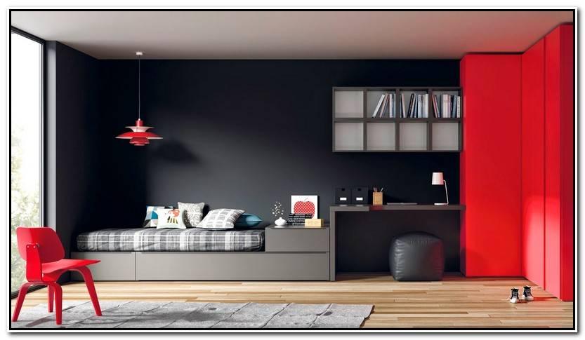 Nuevo Mueble Juvenil Zaragoza Imagen De Muebles Accesorios