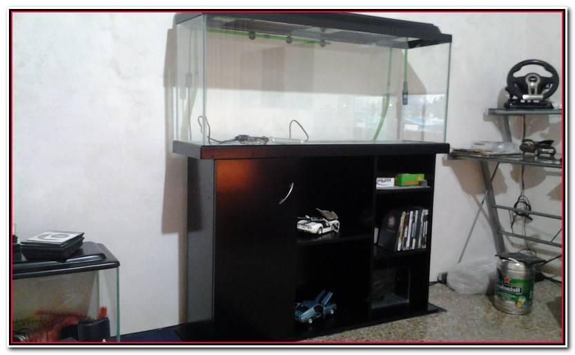 Nuevo Mueble Para Acuario Colección De Muebles Ideas