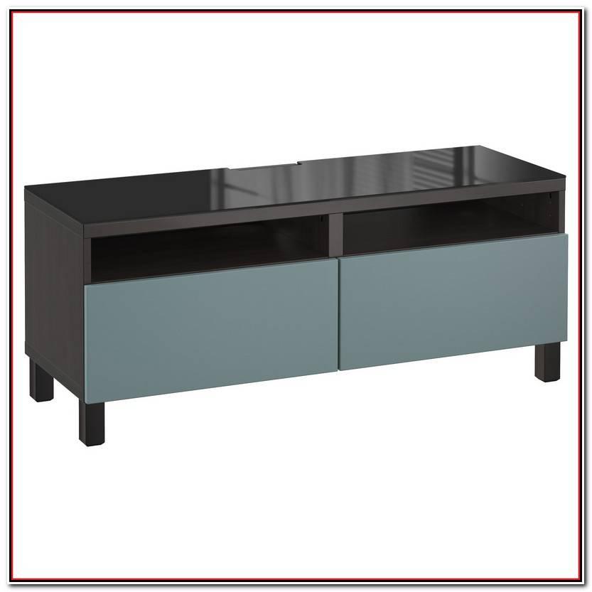 Nuevo Mueble Tv Colección De Muebles Decorativo