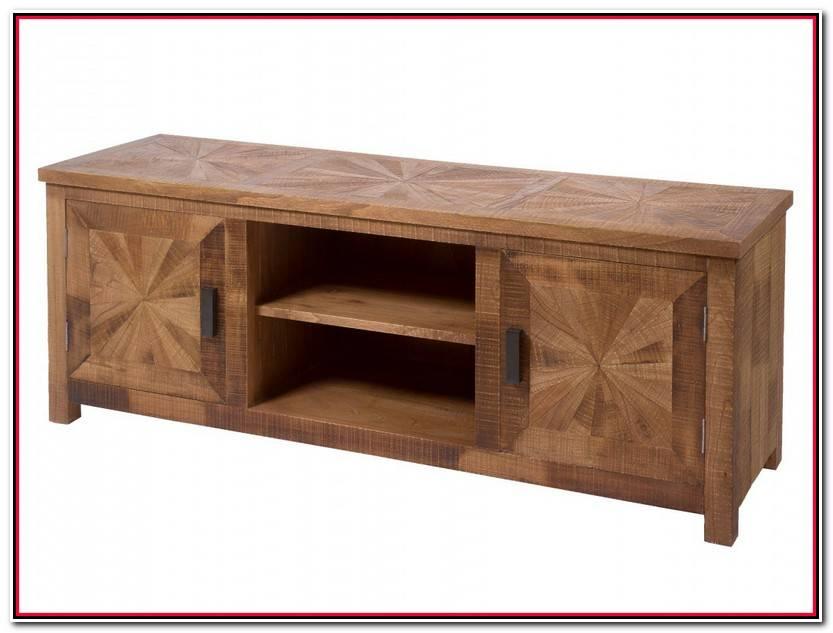 Nuevo Mueble Tv Madera Colección De Muebles Decorativo