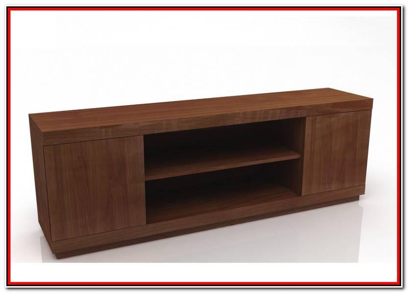 Nuevo Muebles Bajos Galería De Muebles Accesorios