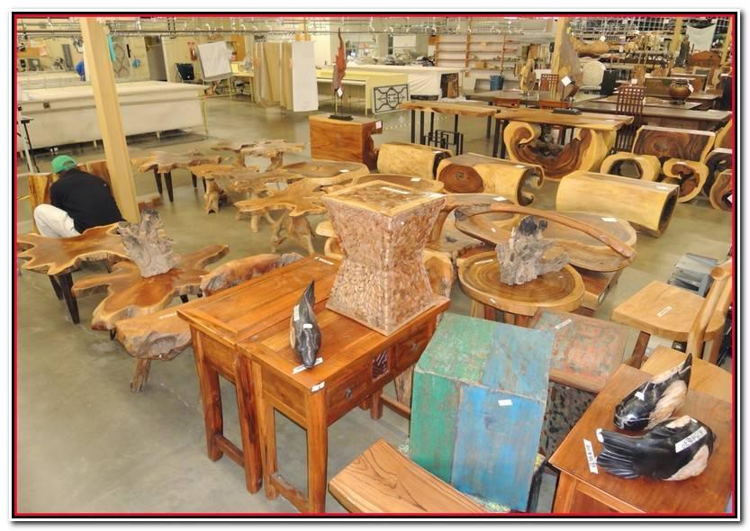 Nuevo Muebles Balineses Imagen De Muebles Ideas