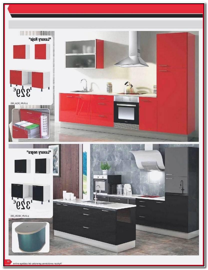 Nuevo Muebles Cocina Brico Depot Fotos De Muebles Estilo