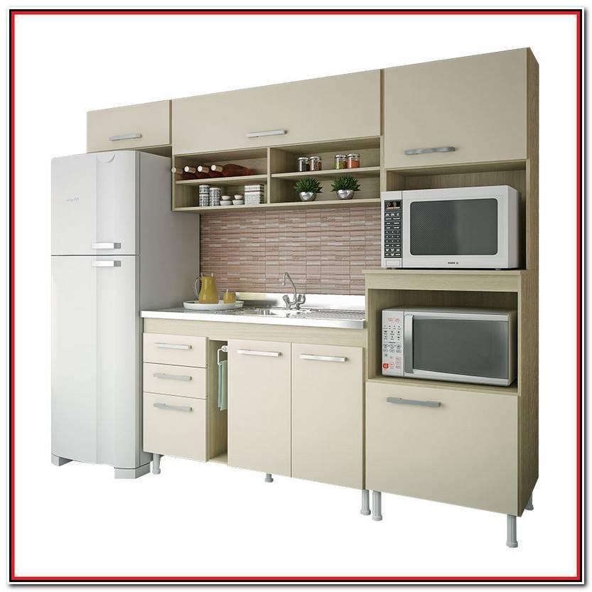 Nuevo Muebles Cocina Kit Galería De Muebles Decoración