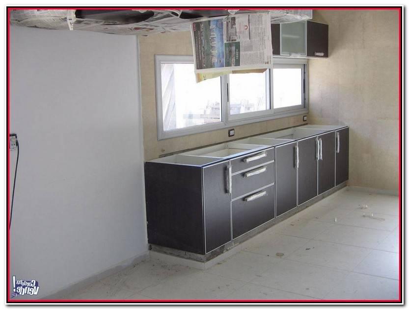 Nuevo Muebles Cocina Modulos Colección De Cocinas Estilo