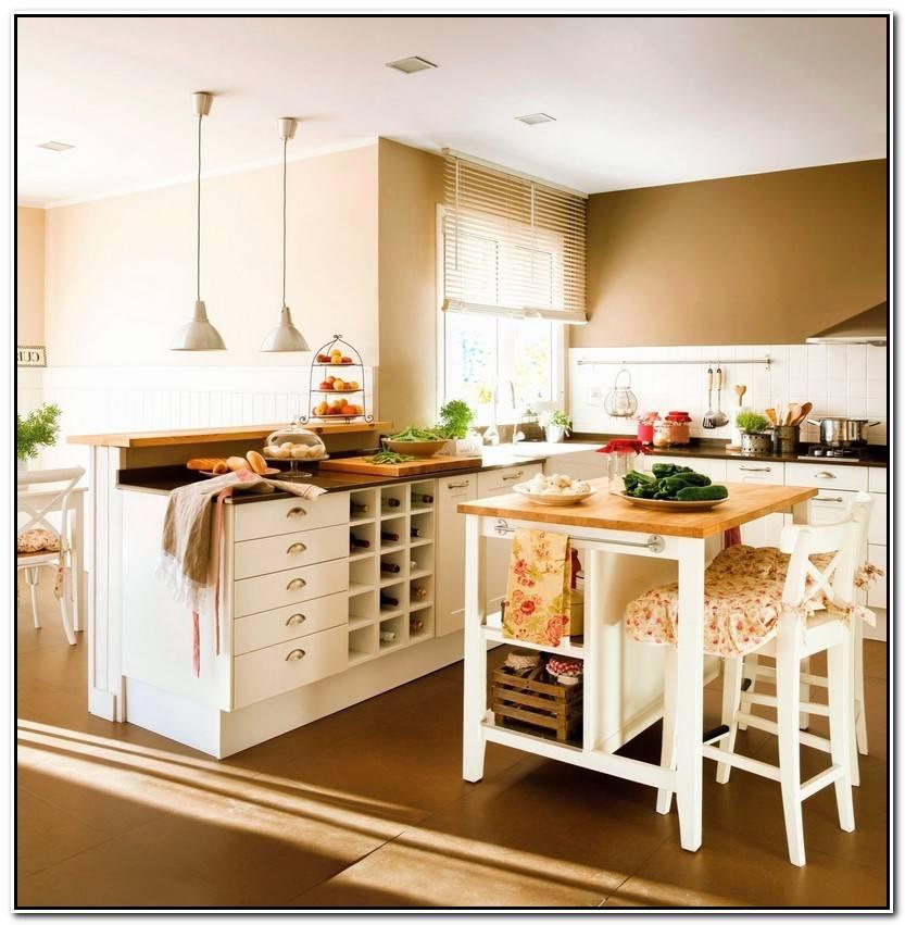 Nuevo Muebles Cocinas Baratas Imagen De Muebles Estilo