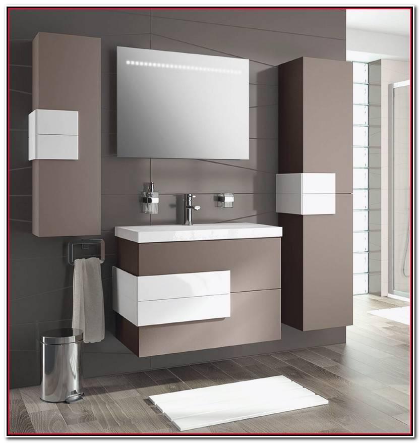 Nuevo Muebles De Baño Colgados Galería De Baños Estilo