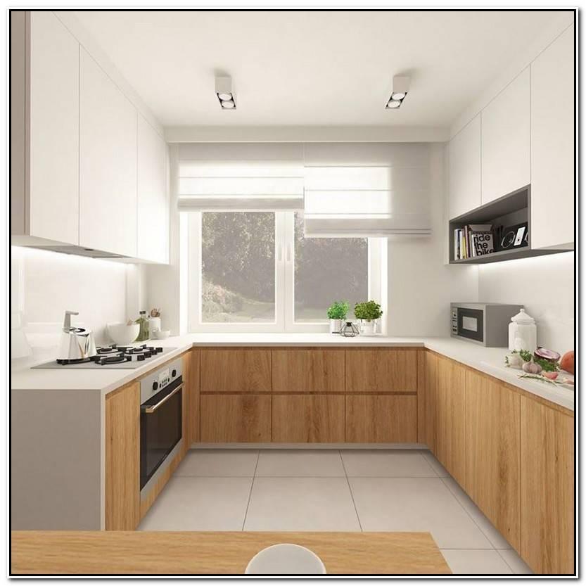 Nuevo Muebles De Cocina De Madera Imagen De Cocinas Decoración