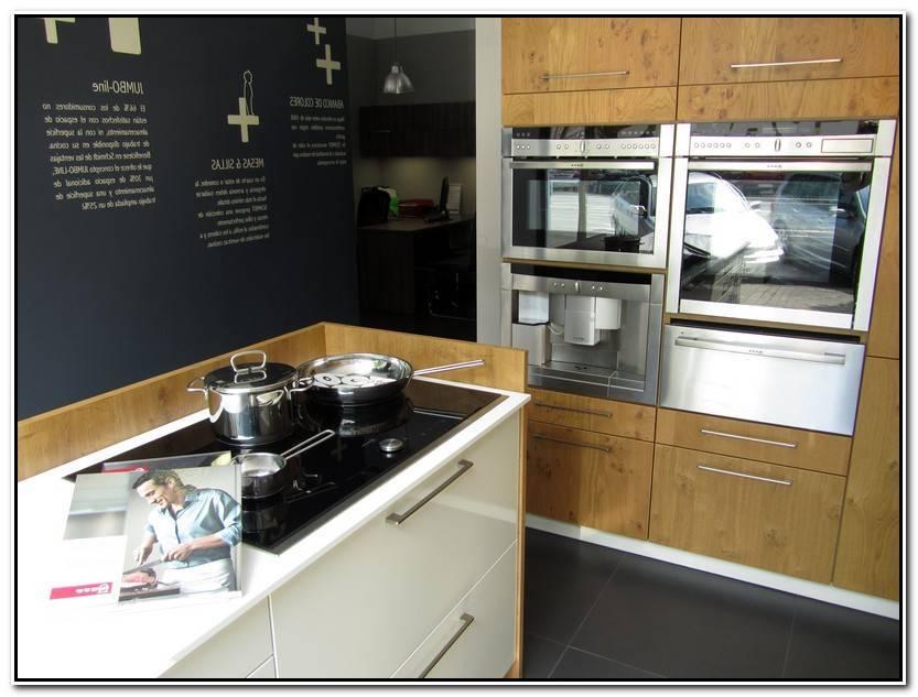 Nuevo Muebles De Cocina Smith Colección De Muebles Ideas