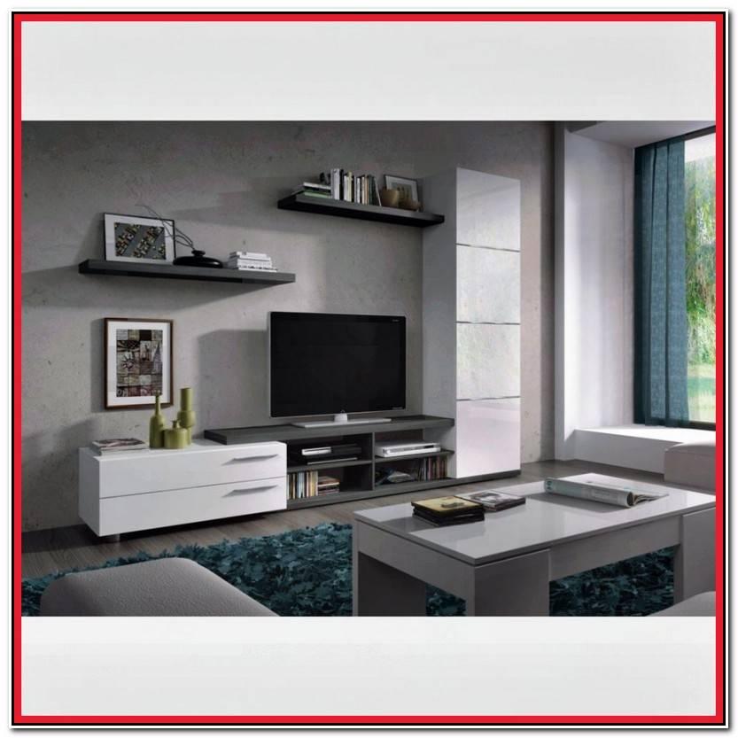 Nuevo Muebles De Conforama Imagen De Muebles Decoración