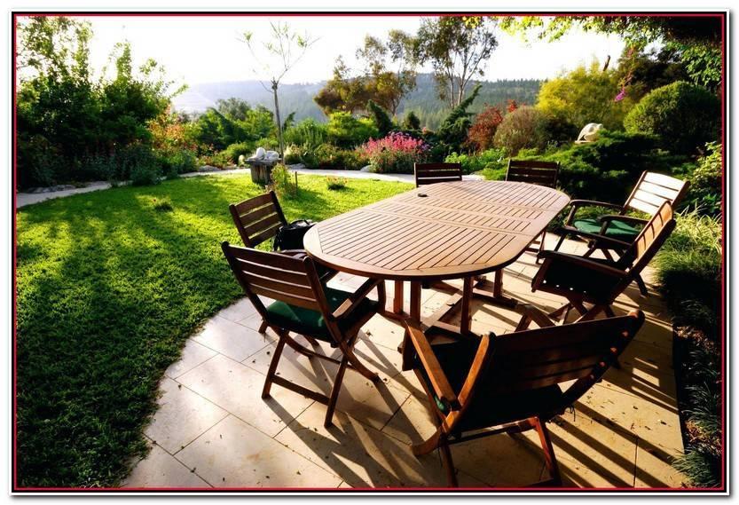 Nuevo Muebles De Jardin Malaga Imagen De Jardín Decorativo