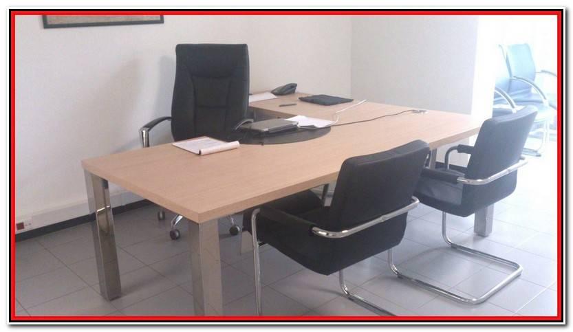 Nuevo Muebles De Oficina En Barcelona Imagen De Muebles Accesorios