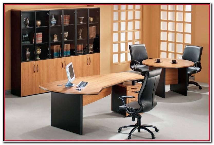 Nuevo Muebles De Oficinas Fotos De Muebles Decorativo