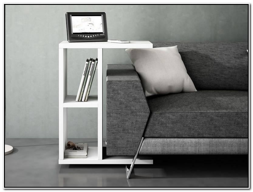 Nuevo Muebles De Pale Colección De Muebles Accesorios