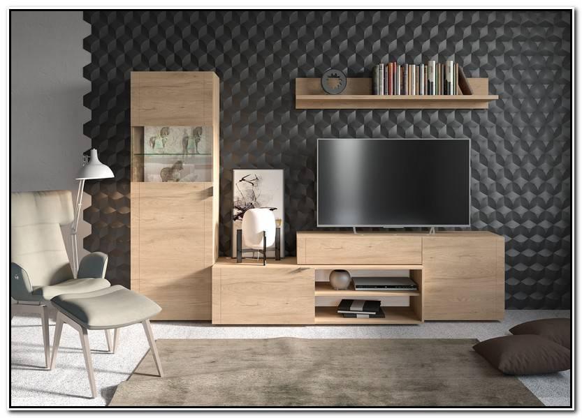 Nuevo Muebles Decoración Fotos De Muebles Ideas