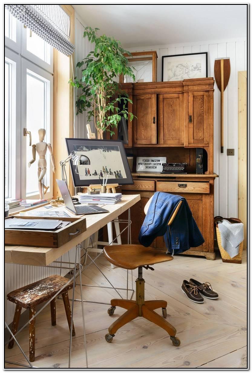 Nuevo Muebles Decoracion Online Fotos De Muebles Estilo