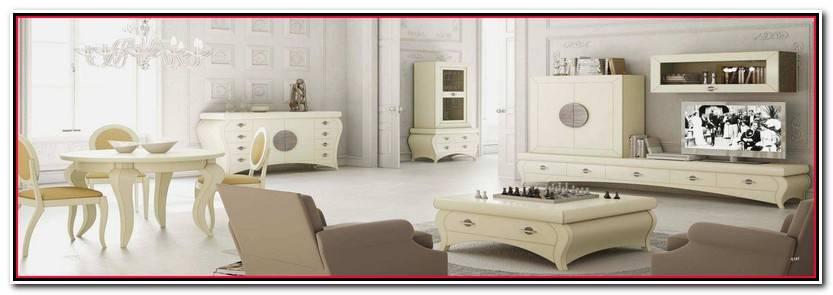 Nuevo Muebles En Arganda Del Rey Fotos De Muebles Estilo