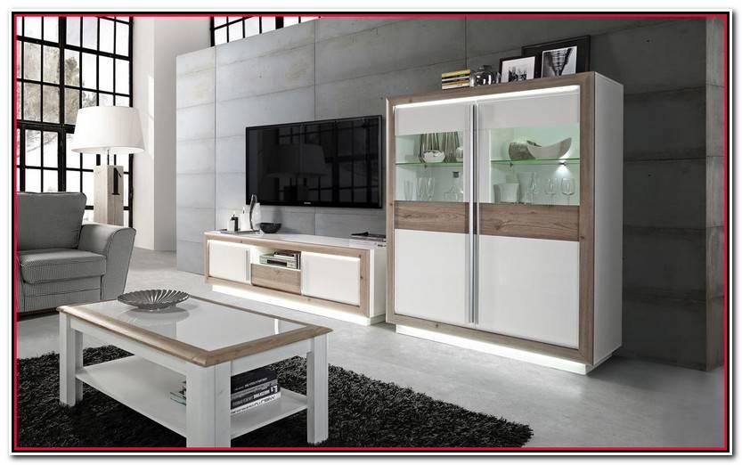 Nuevo Muebles En Balmaseda Fotos De Muebles Decoración