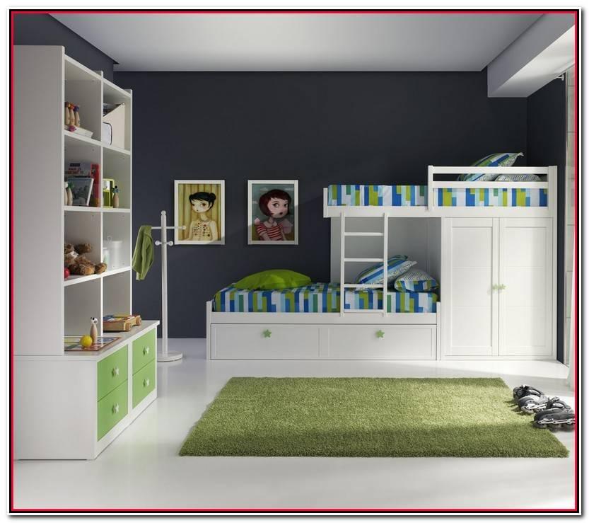 Nuevo Muebles En La Rioja Galería De Muebles Decorativo