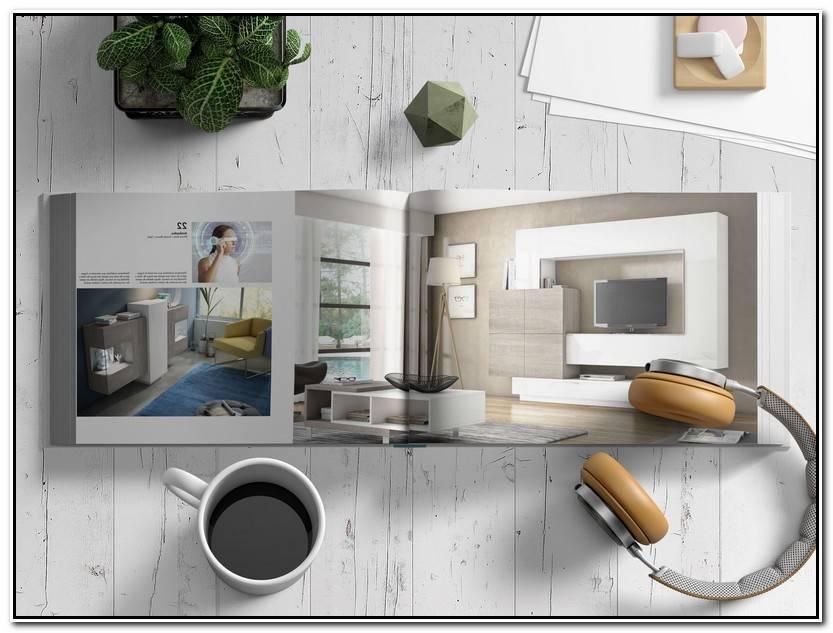 Nuevo Muebles Estudio Colección De Muebles Estilo