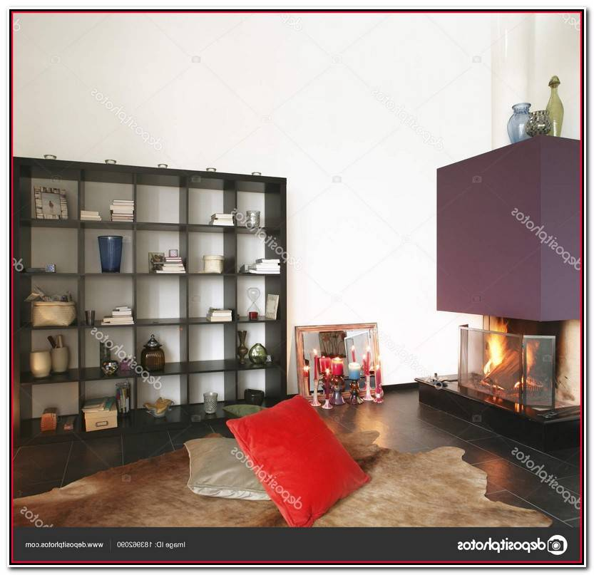 Nuevo Muebles Etnicos Colección De Muebles Decoración