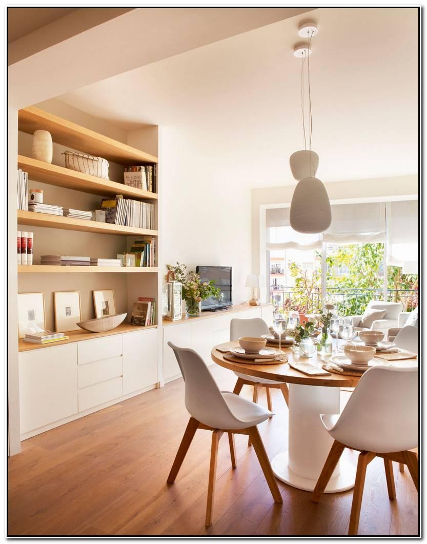 Nuevo Muebles Modernos De Comedor Imagen De Comedor Ideas